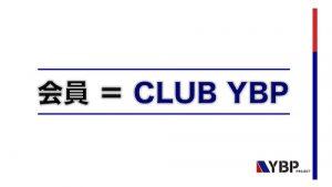 CLUB_YBP_05