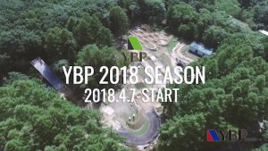 YBP PROJECT_2018_02