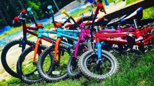yotsuba_cycle169