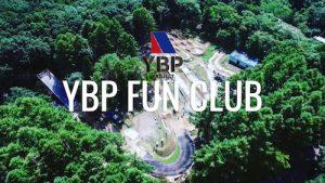 ybp_fun_club_169